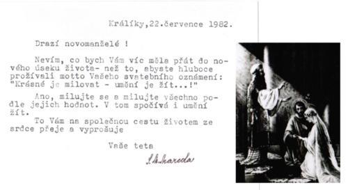 1982 07 22
