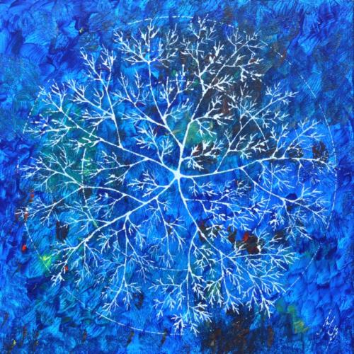 Mírový strom